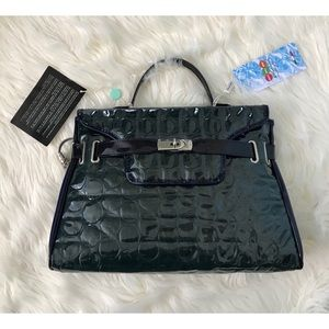 FIAT 500 NWT purse bag